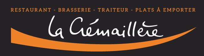 Restaurant La crémaillère Carvin- Bistro et gastronomie française traditionnelle